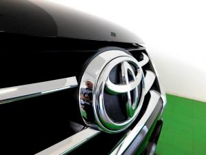Toyota Fortuner 2.8GD-6 4X4 automatic - Image 29