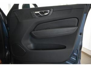 Volvo XC60 D5 AWD Momentum - Image 13