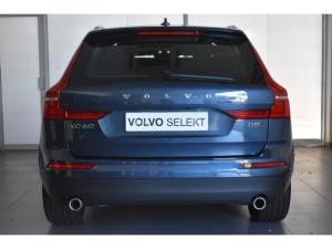 Volvo XC60 D5 AWD Momentum - Image 15