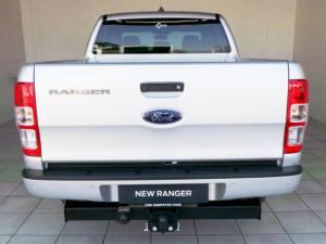 Ford Ranger 2.2TDCi double cab 4x4 XL - Image 7