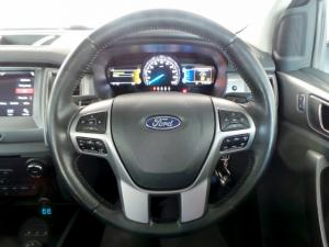 Ford Everest 3.2TDCi 4WD XLT - Image 7