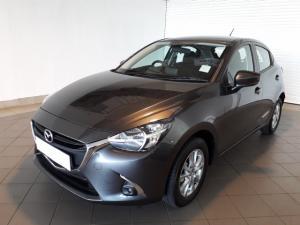 Mazda Mazda2 1.5 Dynamic - Image 1
