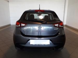 Mazda Mazda2 1.5 Dynamic - Image 4