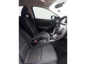 Mazda Mazda2 1.5 Dynamic - Image 6