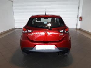 Mazda Mazda2 1.5 Dynamic auto - Image 4
