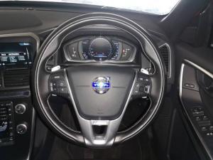 Volvo XC60 T6 AWD R-Design - Image 12