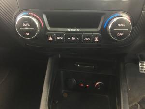 Kia Cerato 2.0 SX 5-Door - Image 26