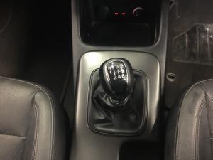 Kia Cerato 2.0 SX 5-Door - Image 27