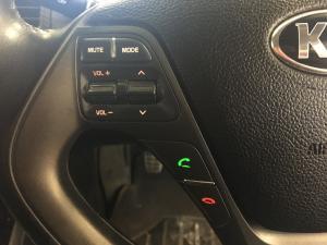 Kia Cerato 2.0 SX 5-Door - Image 31
