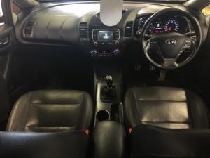 Kia Cerato 2.0 SX 5-Door - Image 39