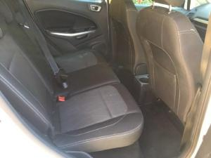Ford EcoSport 1.0T Trend auto - Image 7