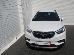 Opel Mokka / Mokka X 1.4T Enjoy automatic - Image 2