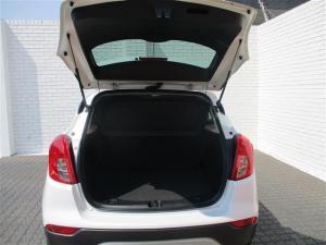 Opel Mokka / Mokka X 1.4T Enjoy automatic - Image 9