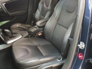 Volvo V40 D3 Elite Geartronic - Image 10