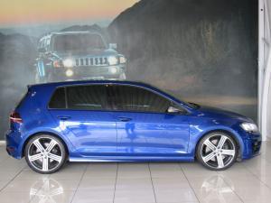 Volkswagen Golf VII 2.0 TSI R DSG - Image 5
