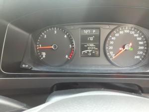 Volkswagen Transporter T6 Sport 2.0TDi 103KW DSGP/V - Image 10