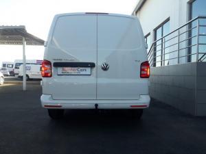 Volkswagen Transporter T6 Sport 2.0TDi 103KW DSGP/V - Image 6