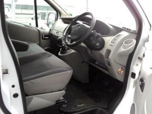 Opel Vivaro 1.9 Cdti Bus - Image 6