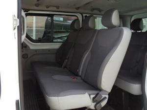 Opel Vivaro 1.9 Cdti Bus - Image 7