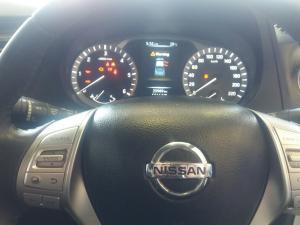 Nissan Navara 2.3D LE 4X4D/C - Image 11