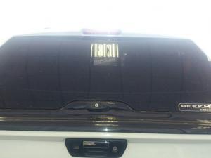 Nissan Navara 2.3D LE 4X4D/C - Image 3