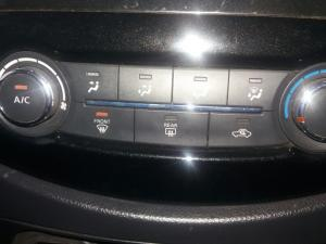 Nissan Navara 2.3D LE 4X4D/C - Image 9