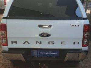 Ford Ranger 3.2TDCi XLT 4X4D/C - Image 5