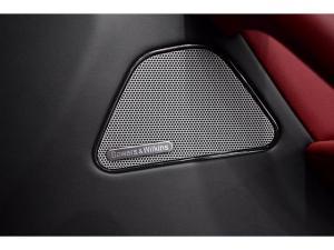 Maserati Levante Diesel Gransport - Image 11