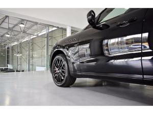 Maserati Levante Diesel Gransport - Image 3