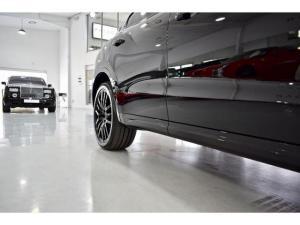 Maserati Levante Diesel Gransport - Image 9