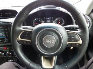 Jeep Renegade 1.6L Longitude - Image 10