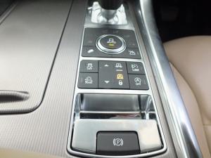 Land Rover Range Rover Sport HSE SDV6 - Image 13