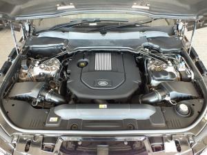 Land Rover Range Rover Sport HSE SDV6 - Image 16