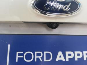 Ford Kuga 2.0 Ecoboost ST AWD automatic - Image 12