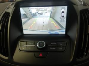 Ford Kuga 2.0 Ecoboost ST AWD automatic - Image 15