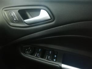 Ford Kuga 2.0 Ecoboost ST AWD automatic - Image 3