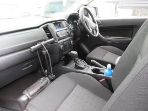 Ford Ranger 2.2TDCi XLS 4X4 automaticS/C - Image 5