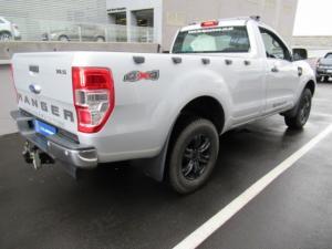 Ford Ranger 2.2TDCi XLS 4X4 automaticS/C - Image 7