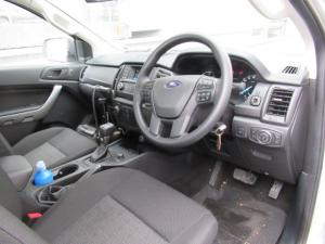 Ford Ranger 2.2TDCi XLS 4X4 automaticS/C - Image 8