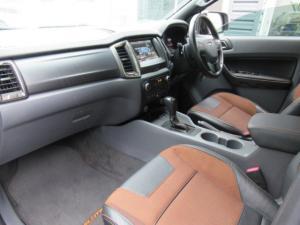 Ford Ranger 3.2TDCi Wildtrak automaticD/C - Image 3