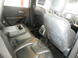 Jeep Cherokee 2.4 Longitude automatic - Image 13
