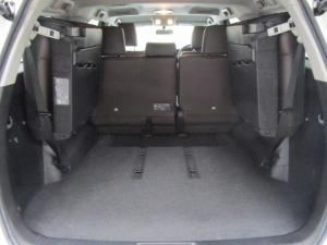 Toyota Fortuner 2.8GD-6 Raised Body automatic - Image 24