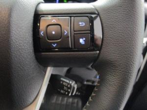 Toyota Fortuner 2.8GD-6 Raised Body automatic - Image 27