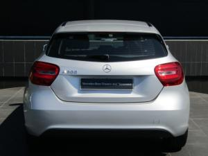 Mercedes-Benz A 200 Style automatic - Image 9