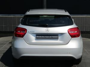 Mercedes-Benz A 200 Style automatic - Image 5