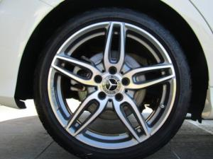 Mercedes-Benz A 220d AMG automatic - Image 11