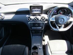 Mercedes-Benz A 220d AMG automatic - Image 5