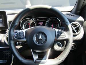 Mercedes-Benz A 220d AMG automatic - Image 6