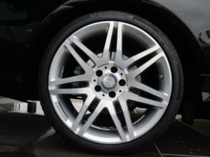Mercedes-Benz E 400 Cabriolet - Image 6