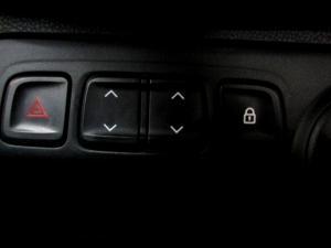 Renault Kwid 1.0 Dynamique 5-Door - Image 20
